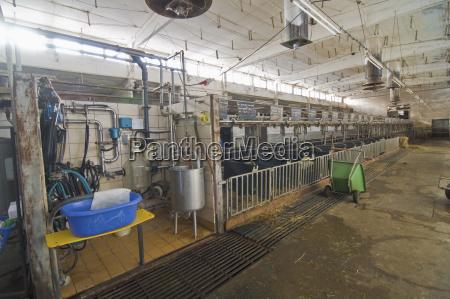industrie landwirtschaft ackerbau fotografie photo foto