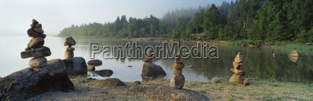 germany baden wuerttemberg schwarzwald schluchsee stone