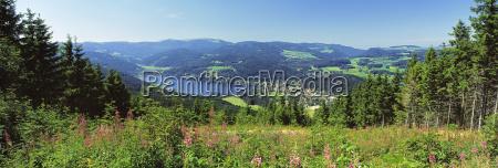 germany baden wuerttemberg schwarzwald lake titisee