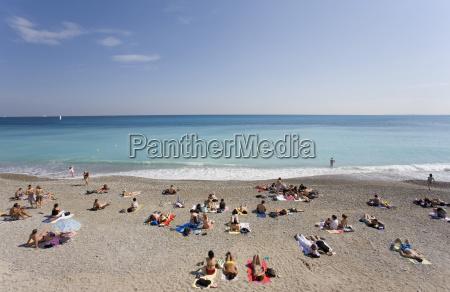 gewaesser urlaub urlaubszeit ferien tourismus strand