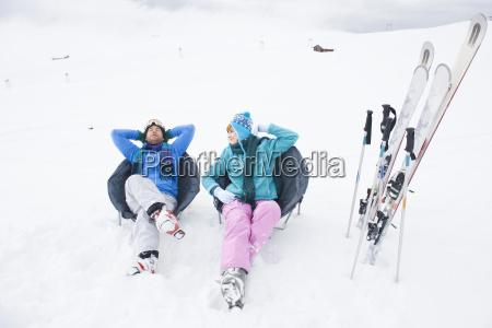 freizeit sport urlaub urlaubszeit ferien winter
