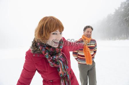 menschen leute personen mensch freizeit winter