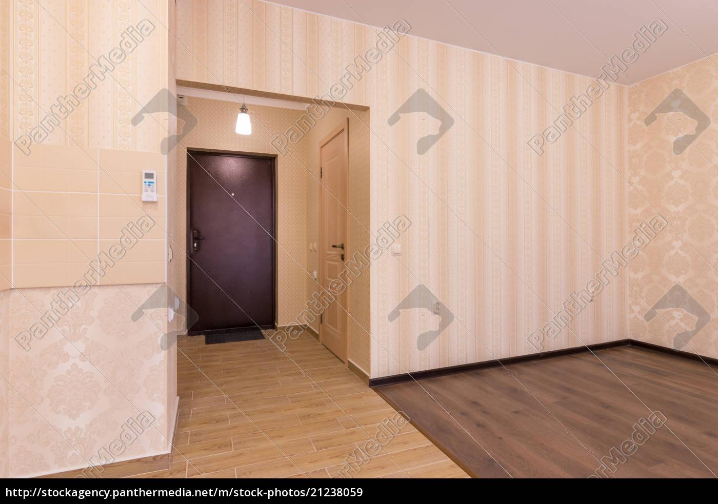 interne ein zimmer wohnungen die aussicht vom zimmer stockfoto 21238059 bildagentur. Black Bedroom Furniture Sets. Home Design Ideas