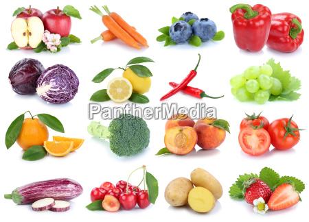 fruits and vegetables fruit apple orange
