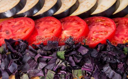 essen nahrungsmittel lebensmittel nahrung gesundheit garten