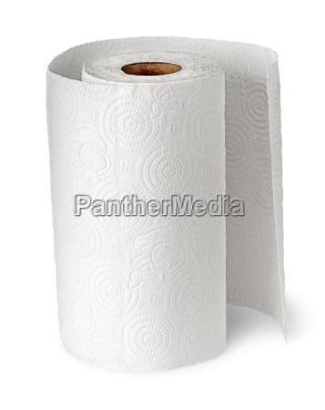 papierkueche handtuecher stark entwoehnt