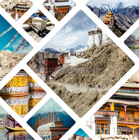 fahrt reisen tempel stadt denkmal monument