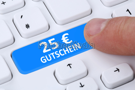 25 euro coupon gift discount online