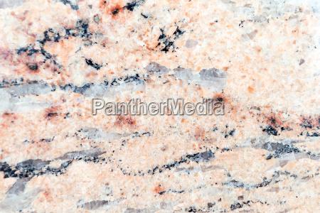 marmor gemusterte textur hintergrund detaillierte echte