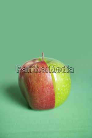 stilleben essen nahrungsmittel lebensmittel nahrung gruen