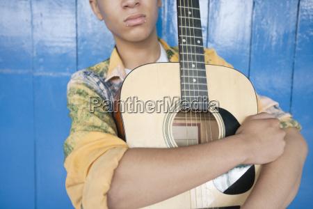 blau menschen leute personen mensch musik