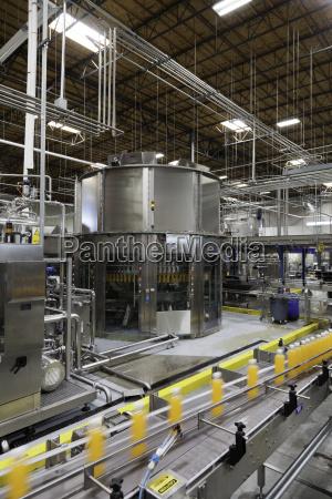 bestellen ordern industrialisierung industrie maschinerie raum