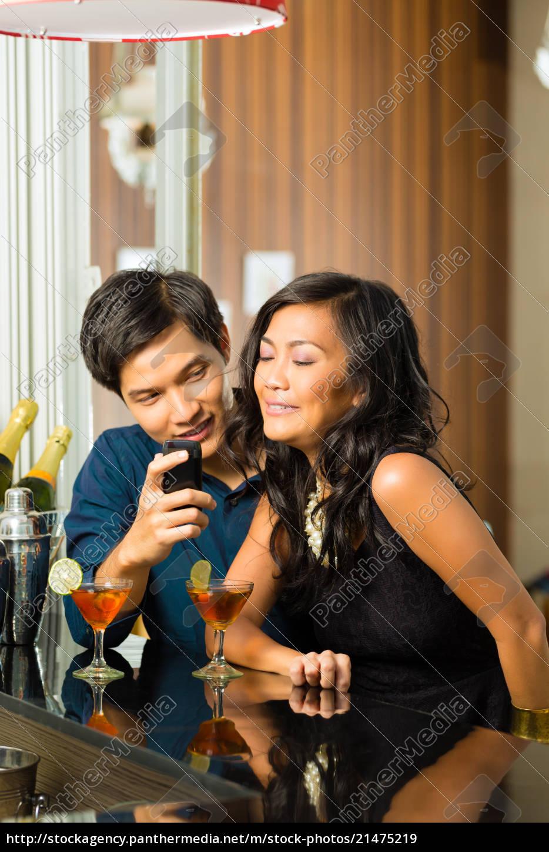 Asiatischen mann kennenlernen [PUNIQRANDLINE-(au-dating-names.txt) 66
