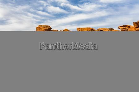 usa nevada little finland sandstone
