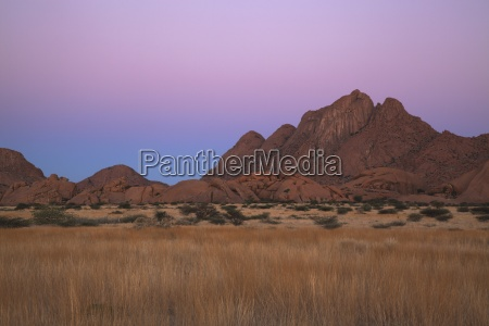 sonnenuntergang afrika abendrot fotografie photo foto