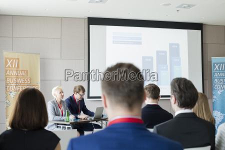 buero seminar praesentation moderation horizontal kommunikation