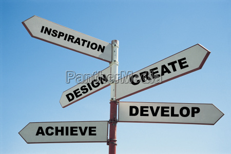 strategie bildung ausbildung bildungswesen model entwurf