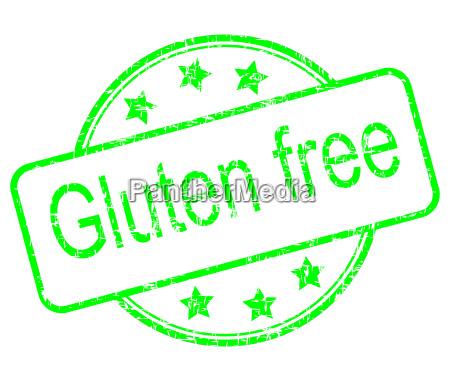 essen nahrungsmittel lebensmittel nahrung bio frucht
