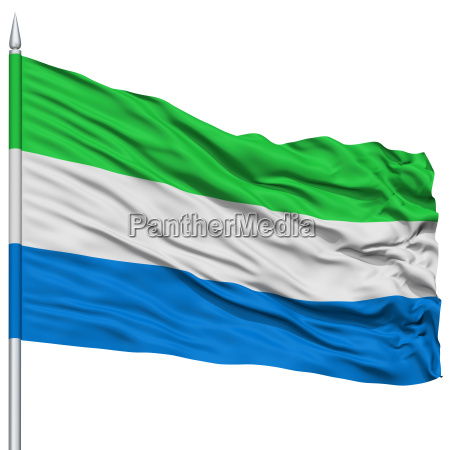 fahne flagge staatlich national nationale flag