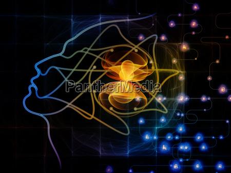 computing machine consciousness