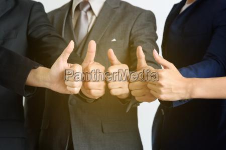 gesto persone popolare uomo umano mano