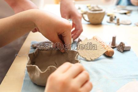 dekoration ausschmueckung handgemacht zierrat zier zierat