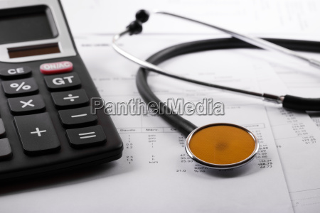 health care costs and medical insurance