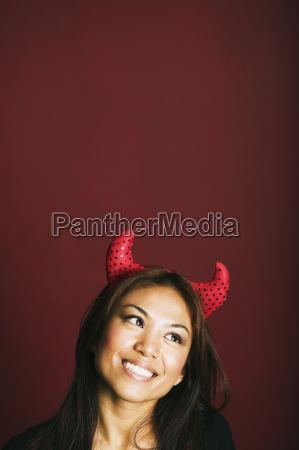 jinxy productionsblende bilder