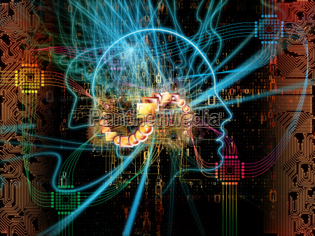 machine consciousness abstraction