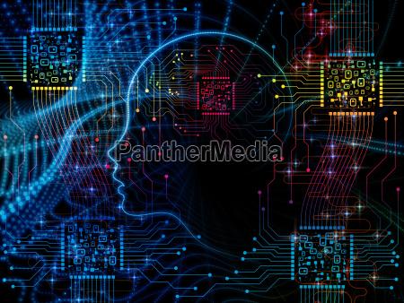 reality of machine consciousness