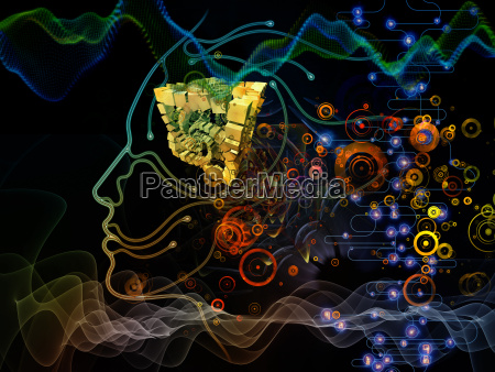 game of machine consciousness