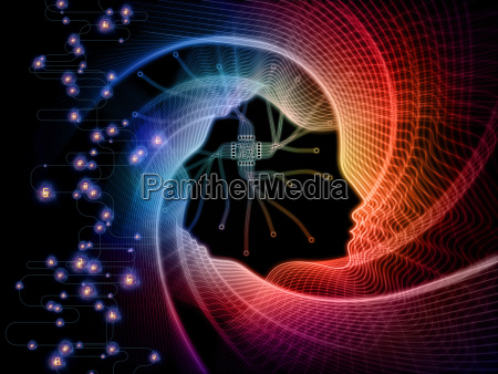 elements of machine consciousness