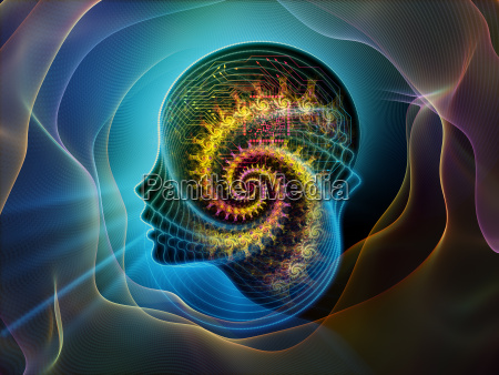 evolving machine consciousness