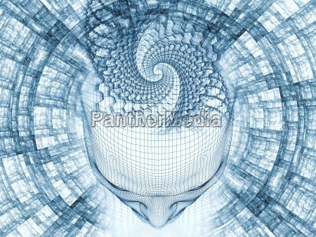 mind bending mind
