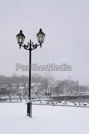 ukraine dnepropetrovsk region dnepropetrovsk city old