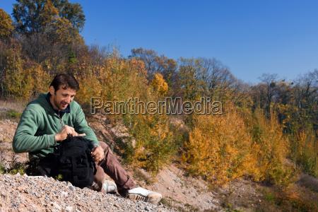 outdoor freiluft freiluftaktivitaet im freien rucksack