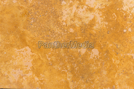brown marble texture detailed structure of