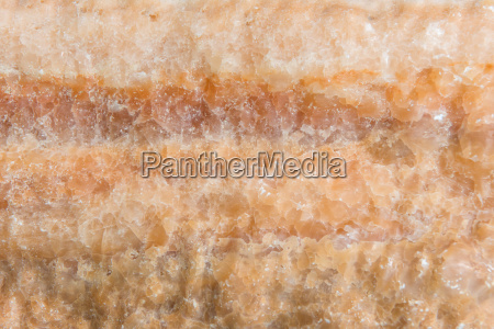 texture stone of natural or stalactites