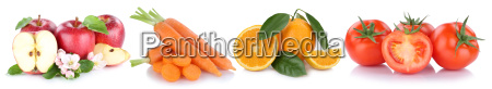 fruits and vegetables fruits apples oranges