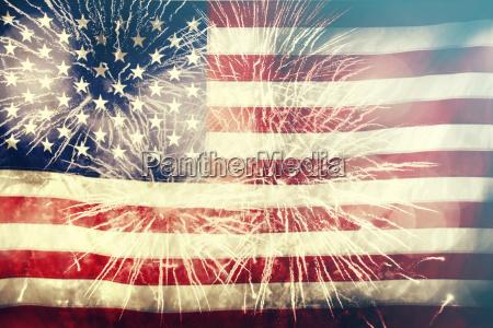 feiern feiernd feiert amerika party feier