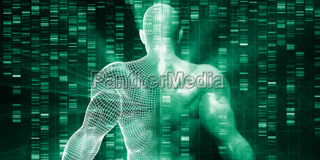 science body research