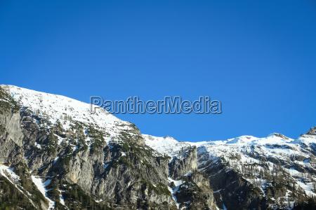 alpen alm austria voralpen landschaftsbild landschaft