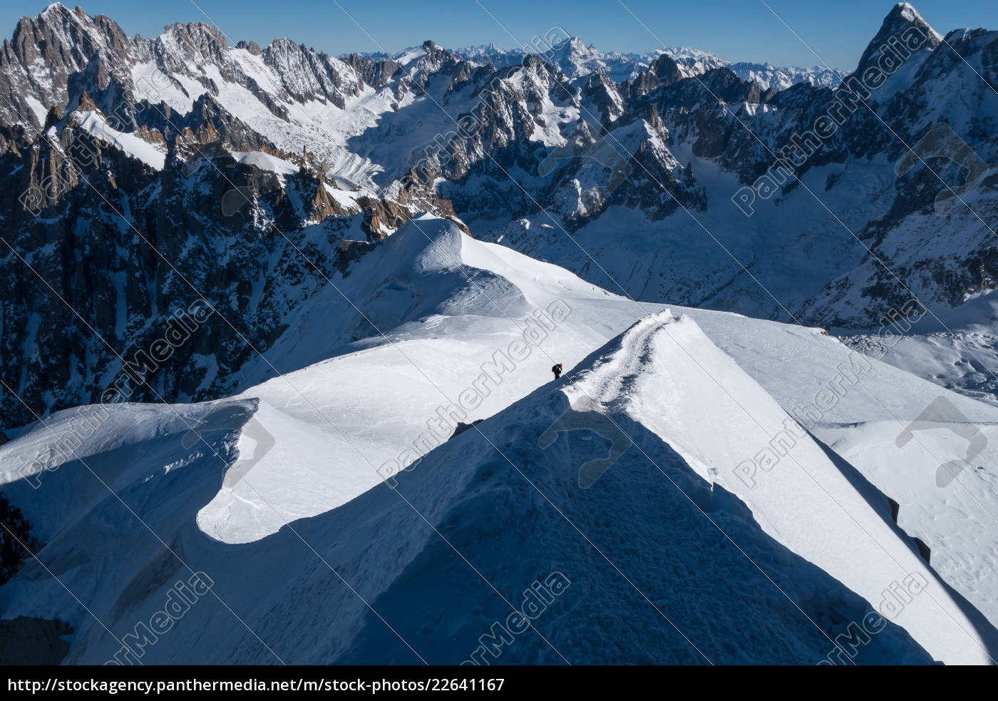 Klettersteig Chamonix : Klettersteig chamonix tag in moosbrugger climbing