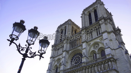 notre dame cathedral unesco world heritage