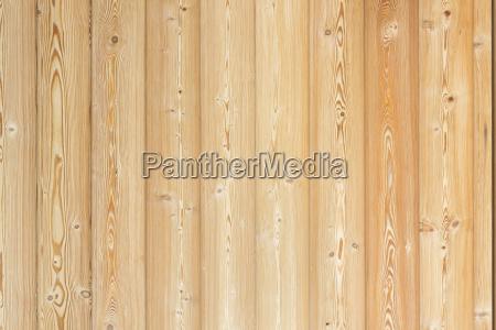 laerchenholz als hintergrund