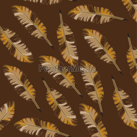 vogel braun braeunlich bruenett braune zeichnung