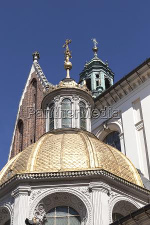 kirche kapelle gotteshaus baustil architektur baukunst