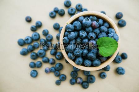 blau essen nahrungsmittel lebensmittel nahrung reif