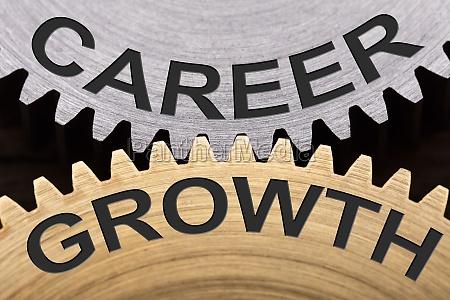 karriere deal geschaeft business geschaeftsleben geschaeftlich