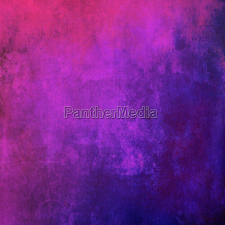 colors painting abstract textures